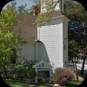 Templeton Presbyterian  Church icon