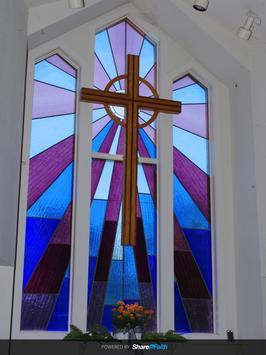 Templeton Presbyterian  Church apk screenshot
