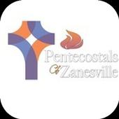 the Pentecostals of Zanesville icon