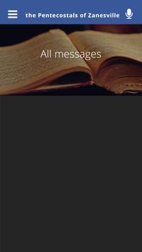 the Pentecostals of Zanesville screenshot 2