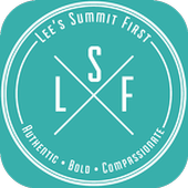Lee's Summit First icon