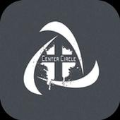 My Center Circle Church icon