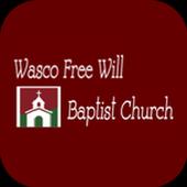 Wasco FWBC App icon