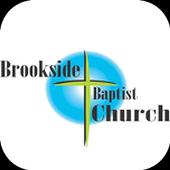 Brooksidems icon