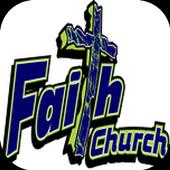 Faith Church Gallatin icon