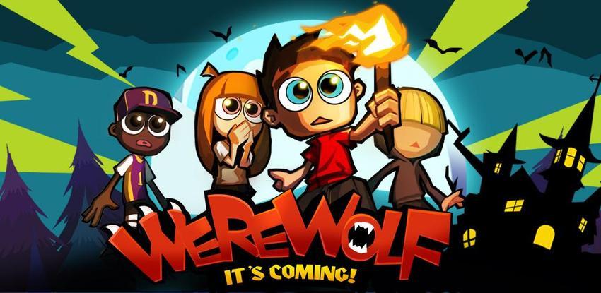 Werewolf (Party Game) APK