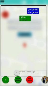 Share'n'Ride screenshot 7