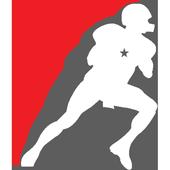 QBShare icon