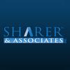 Sharer & Associates icon