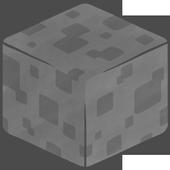 Online Stone Simulator icon