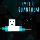 HyperQuantuum icon