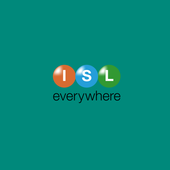 ISL Everywhere icon