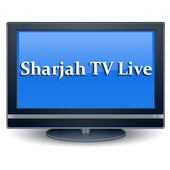 Sharjah TV Live Online Free icon