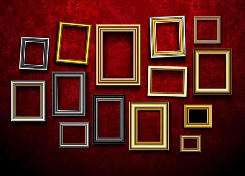 HD Photo Frames APK Download - Free Photography APP for Android ...
