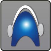 SHARK iLED icon
