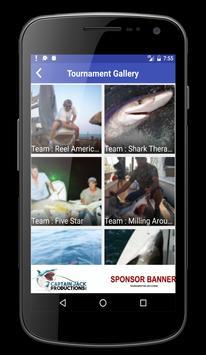 SHARK SENSE apk screenshot