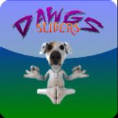 Dawgs icon