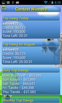 Dawgs apk screenshot