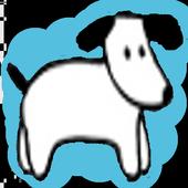 Floppy Dawg icon
