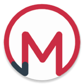 Musepic icon