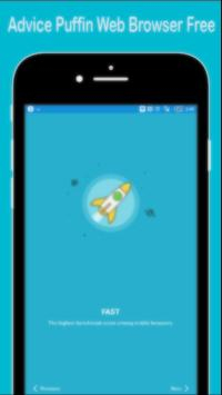 Advice Puffin Web Browser Free for Android - APK Download