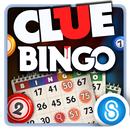 CLUE Bingo! APK