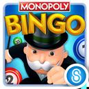 MONOPOLY Bingo! APK