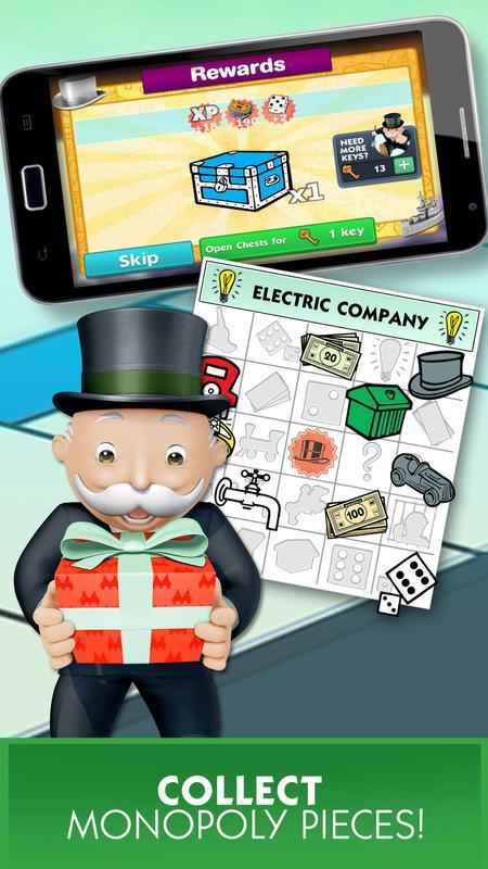 Monopoly windows 10 download