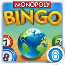 MONOPOLY Bingo!: World Edition APK