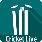 Bangla LIVE Cricket mania PRO icon