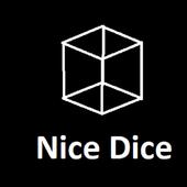 Nice Dice icon