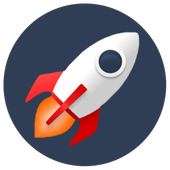 One Click Apk Installer & Backup:Quick App Install icon