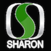 Sharon TV icon