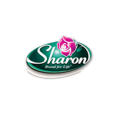 Sharon SM Canvassing icon