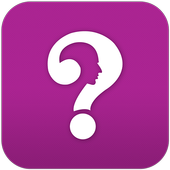 SharpQuestion icon