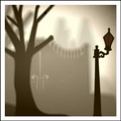 Dark Serenity icon