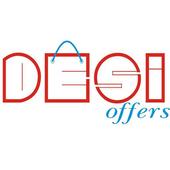 Desioffers Forum icon
