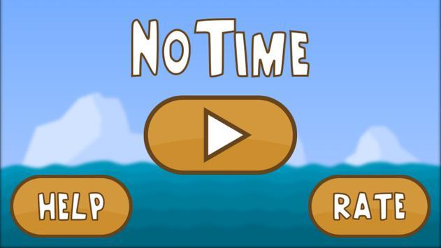 NoTime apk screenshot