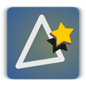 Celestial Navigation Assistant icon