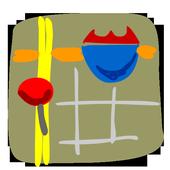 Huhle icon