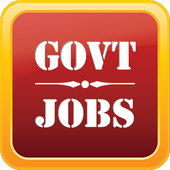 PSC. Public Service Commissions Govt Jobs in india icon