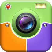 Best InstaSize Guide icon