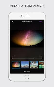 Best InstaSize Guide apk screenshot