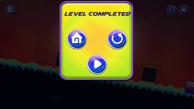 Dangerous World screenshot 6