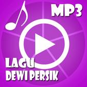 DEWI PERSIK MP3 icon