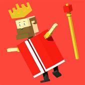 Royal Tumble icon