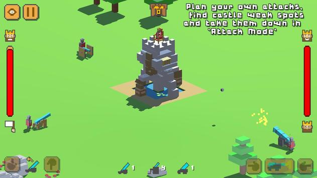 Royal Tumble apk screenshot