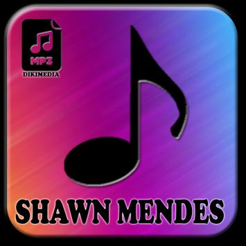 shawn mendes stitches mp3 download