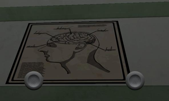 Jeff The Killer Mad House screenshot 3