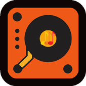 sound music player free icon
